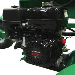 Honda GX 270 motor 9hp