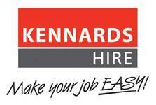 Kennards Hire ACT