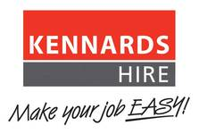 Kennards Hire Northern Territory