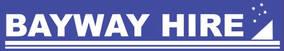 Bayway Hire