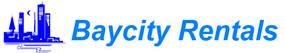 Baycity Rentals