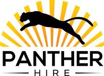Panther Hire Service