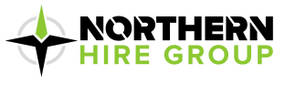 Northern Hire Group