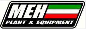 MEH  Plant & Equipment
