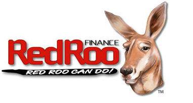 Red Roo Finance Logo