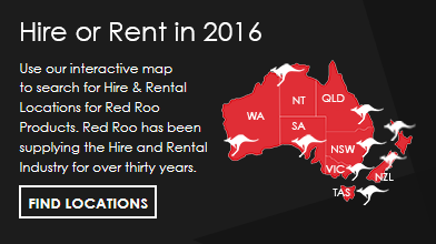 Hire or Rent 2016