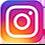 Future Tree Heath Instagram Logo