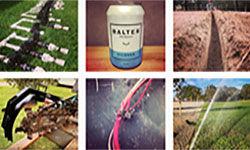 Read Irrigation Instagram