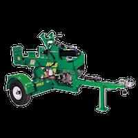 Log Splitter Spare Parts