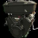 Genuine Briggs & Stratton Engine Parts
