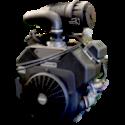 Genuine Kohler Engine Parts