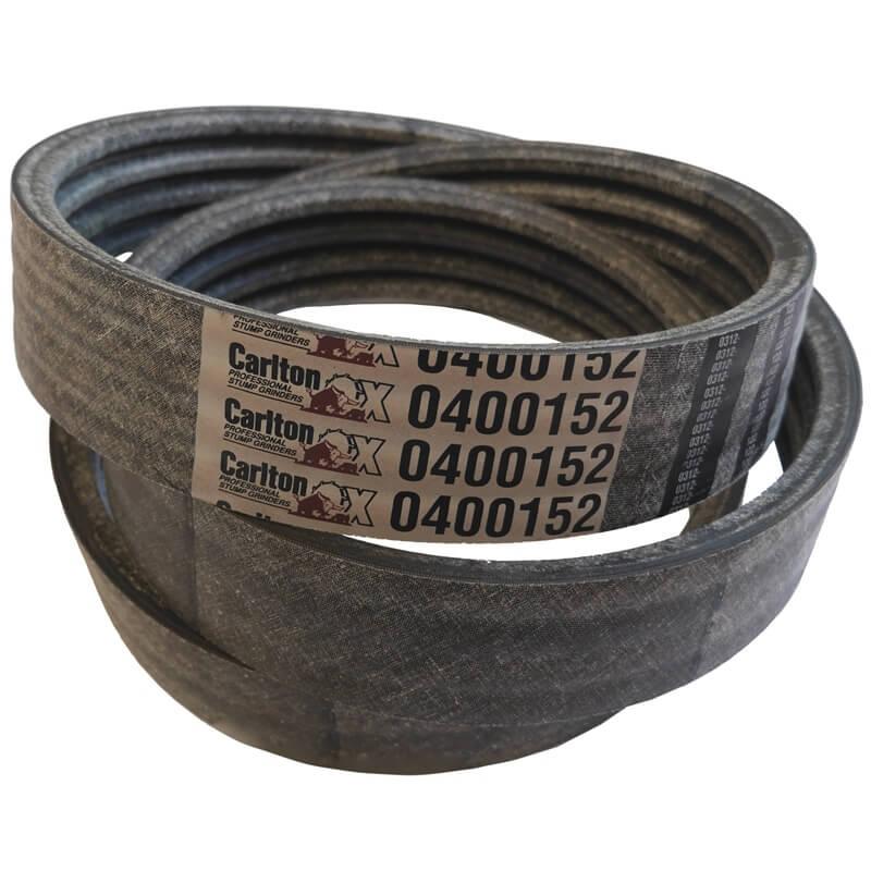 Belt Drum 2015 Part Number: C0400152