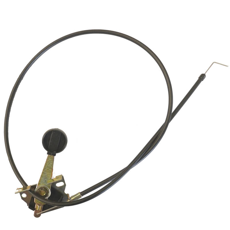 HT912 Throttle Cable