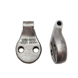 RT24 CB Pocket Counterbored Bent