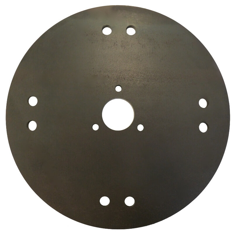 Cutting disc to suit Red Roo SG350