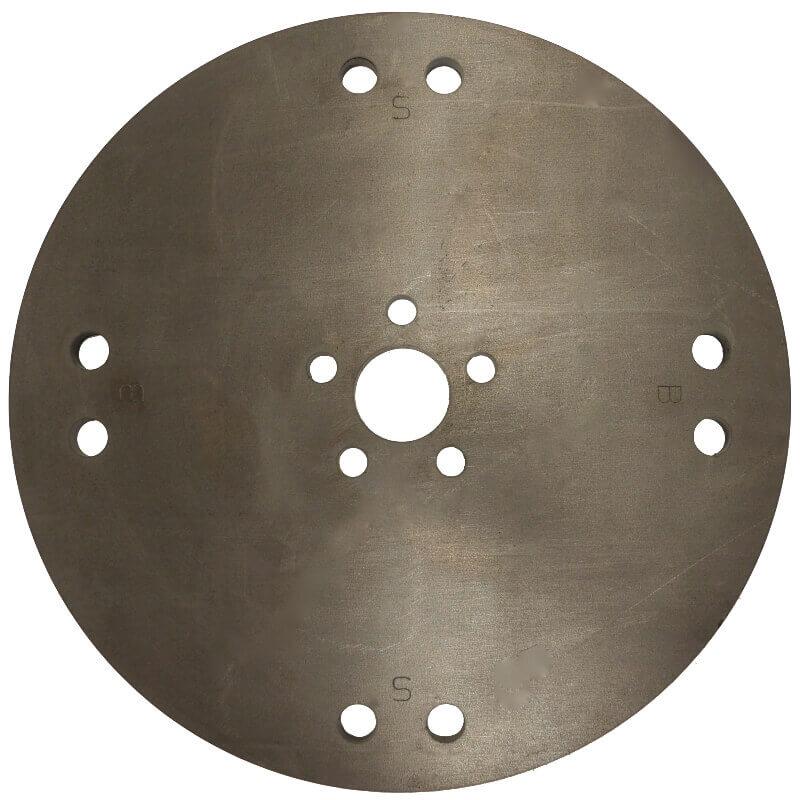 Cutting disc to suit SHP400 Stump grinders