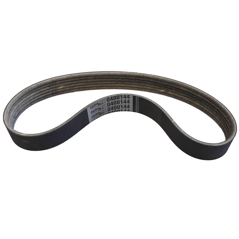 SP4012 / SP5014TRX Powerband Belt