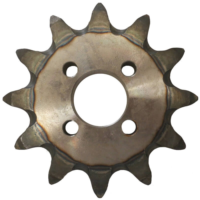 Replacement sprocket to suit HT912