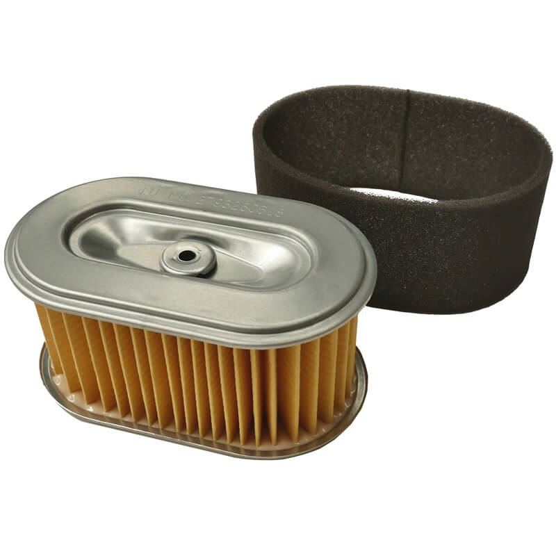 Subaru Robin EX25 DU Air Filter