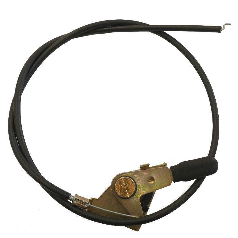 Genuine throttle Cable to suit SG350