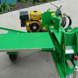 250kg Hydraulic Lifting Table