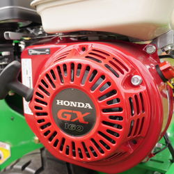 55HP Honda for TC350 Turf Cutter