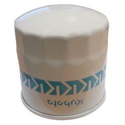 99hp Kubota Oil Filter