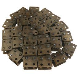 HT912 Bare Chain