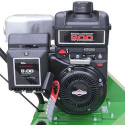 Briggs & Stratton 900 Intek series motor