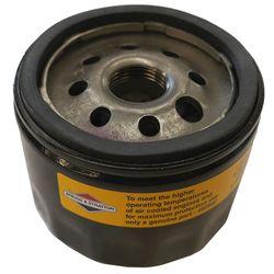Briggs & Stratton Compact Oil Filter