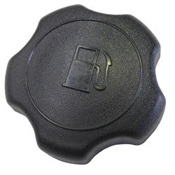 Briggs and Stratton Fuel Tank Cap