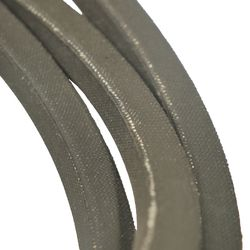 CMS100 B Section Belts
