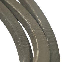 CMS100 B Section Belts