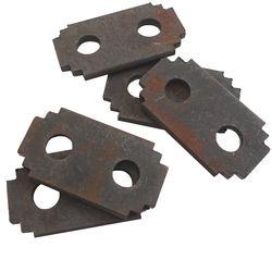 CMS80 Hammer Mill Blades