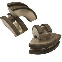 CMS80 / CMS100 / SG350 Clutch Shoes