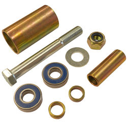 Complete SG350 Idler Pulley Bearing Kit