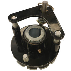 HT912 / RH918 Free wheeling Hub assembly