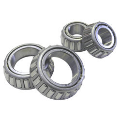 NSK Wheel Bearings