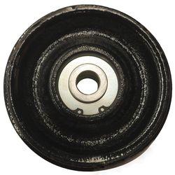 HT1624 Retrofit Roller Kit