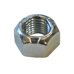 HT912 38 UNF Cone Locking Nut