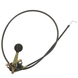 "HT912 990mm (39"") Throttle Cable"