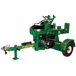 HVLS Series 2 Log Splitter