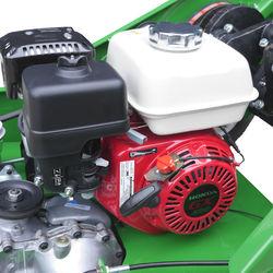 5.5hp Honda GL 200 Motor