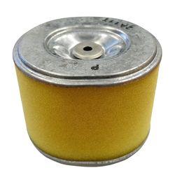 Honda Short Air Filter