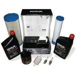 Kohler Engine Service Kit
