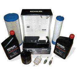 Kohler Engine Service Kit