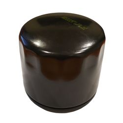 Kohler Tall Oil Filter