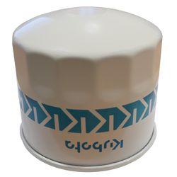 66hp Kubota Oil Filter