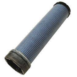 Kubota Safety Air Filter QTY.1