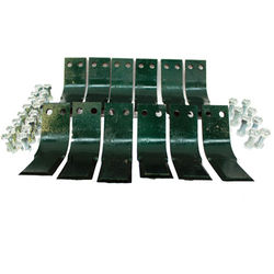 RH918 Hydraulic Rotary Hoe Wear Kit